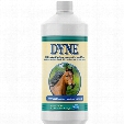 Dyne High Calorie Liquid for Horses (32 oz)