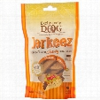 Exclusively Pet Jerkeez Dog Treats - Taco Flavor (7 oz)