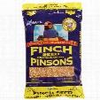 Hagen Finch Seeds (3 lb)