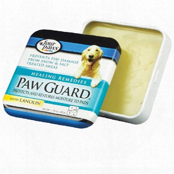 Four Paws Paw Guard (1.75 Oz)