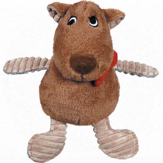 Grriggles Reindeer Family - Baby