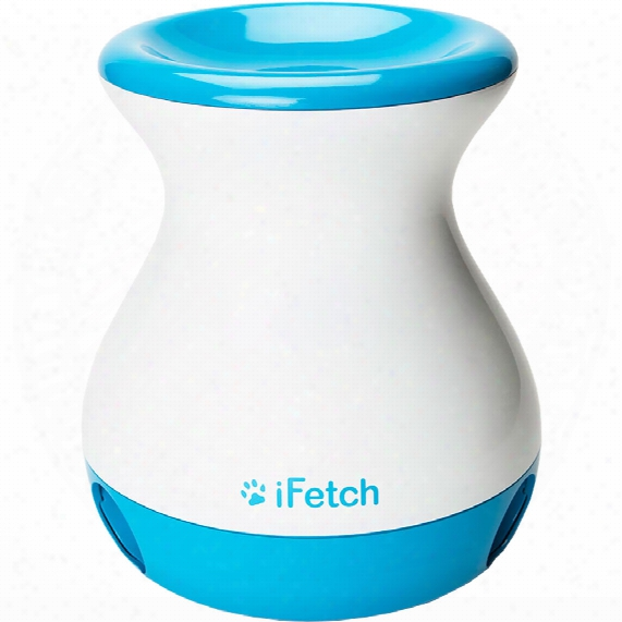 Ifetch Frenzy - Mini