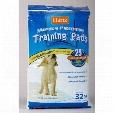 Hartz Maximum Protection Training Pads (32 ct)