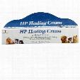 HP Healing Cream (14 g)