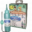 Inject N Clean Carpet Cleaning Kit
