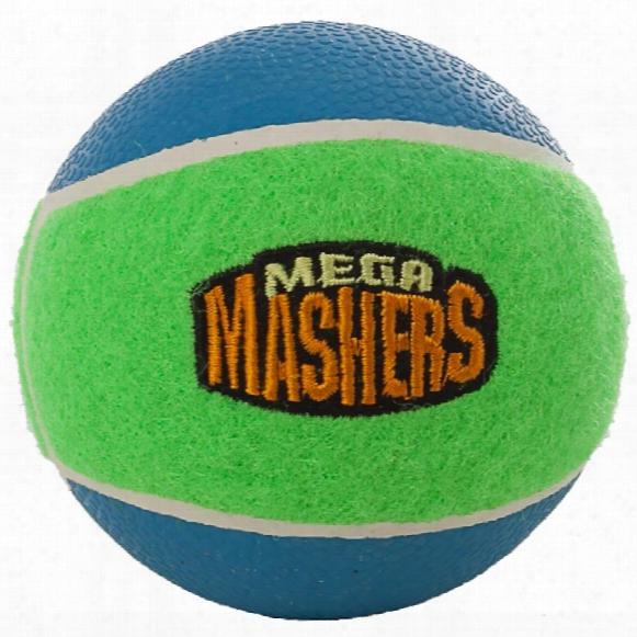 Mini Mega Mashers Ball