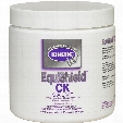 KineticVet EquiShield CK Salve (1 lb)