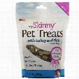 My Skinny Pet Mini Treats - Turkey & Rice (7 oz)