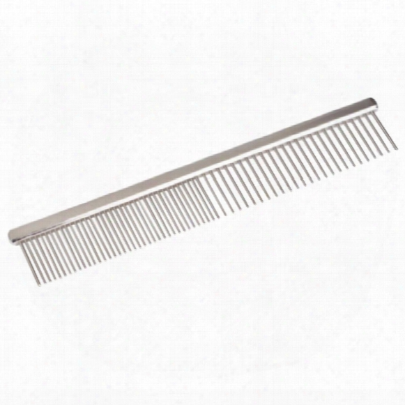 "7"" Med/coarse Comb"