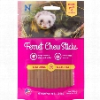 N-Bone Ferret Chew Treats - Chicken Flavor (1.87 oz)