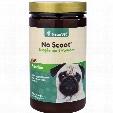 Naturvet No Scoot Supplement Powder (155 gm)