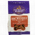 Old Mother Hubbard Bac'n'Cheez Biscuits - Small (20 oz)