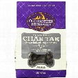 Old Mother Hubbard Char Tar Biscuits - Small (20 oz)