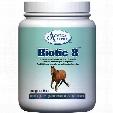 Omega Alpha Biotic 8 (1 lb)