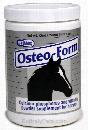 Osteo-Form (1lb)