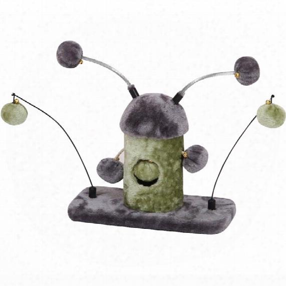 Petpals Stumpy