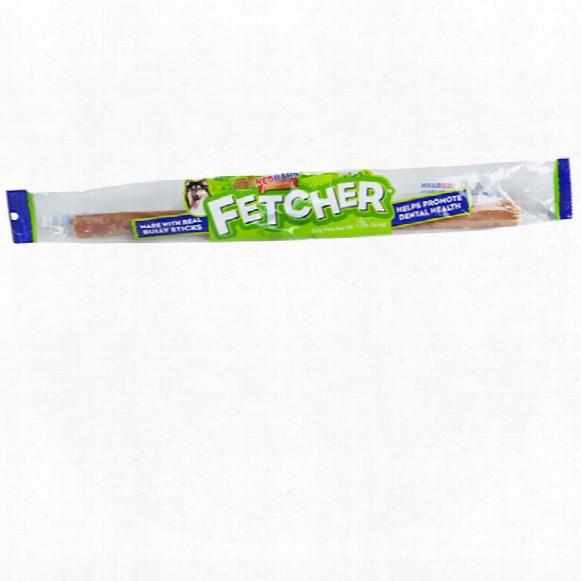 Redbarn Fetcher Dog Treat - Large (1.2 Oz)