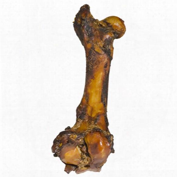 Redbarn Ham Bone - Small