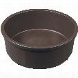 Petmate Crock with Microban 2cup - Medium