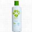 PL360 Puppy Foaming Shampoo - Fragrance Free (7 fl oz)
