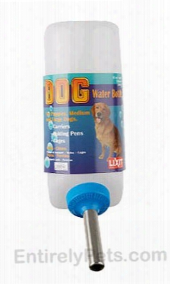 Lixit Dog Water Bottle (32oz.)