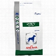 ROYAL CANIN Canine Satiety Support Dry (17.6 lb)