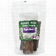 Simply Wild USA Jerky Treats - Beef Bars (4 oz)