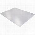 "Tex Anti-Microbial Pet Station Mat for Hard Floors 36"" x 48"""