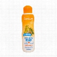 Tropiclean Flea Bite Relief After Bath Treatment (12 fl oz)