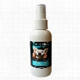 TruDog Spray Me Doggy Dental Spray (4 oz)