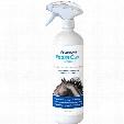 Vetericyn FoamCare Shampoo for Horses (32 fl oz)