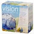 Vision Bird Bath