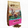 Wild Calling Xotic Essential Dog Food - Rabbit (21 lb)