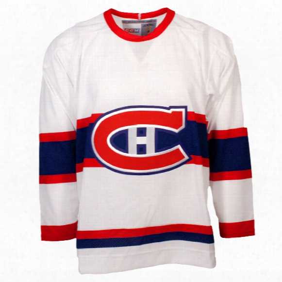 Montreal Canadiens Vintage Replica Jersey 1994 (home)