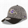 Baltimore Ravens NFL 2016 Draft 39THIRTY Cap