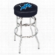 Detroit Lions Bar Stool