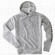 Life is Good Men's Bold Go-To Hoodie