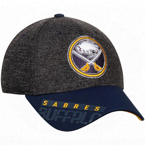 Buffalo Sabres Nhl 2016 Center Ice Spring Cap