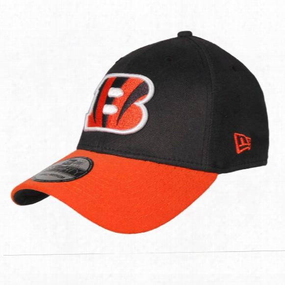 Cincinnati Bengals Td Classic 39thirty Cap