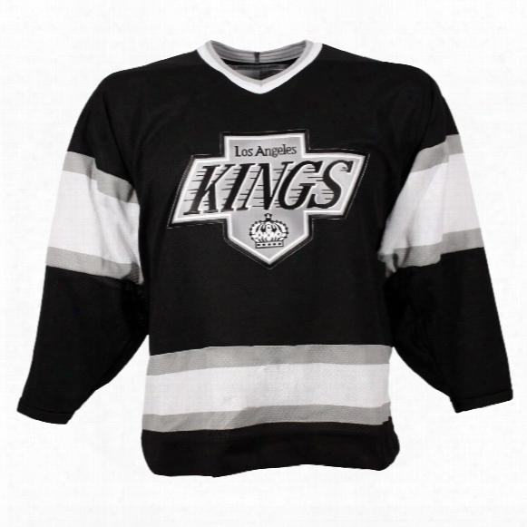 Los Angeles Kings Vintage Replica Jersey 1989 (away)