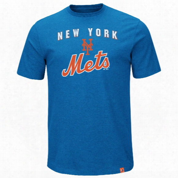 New York Mets Stoked On Game Win T-shirt