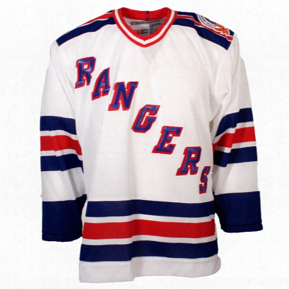 New York Rangers Vintage Replica Jersey 1994 (home)