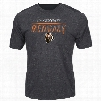 Cincinnati Bengals All The Way Synthetic T-Shirt