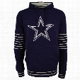 Dallas Cowboys NFL Piper Hoodie