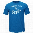 Kansas City Royals Stoked On Game Win T-Shirt