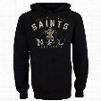 New Orleans Saints Hubert NFL Hoodie
