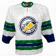 Oakland Seals Vintage Replica Jersey 1967-69 (White)
