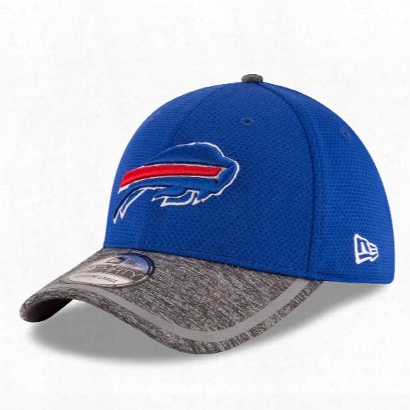 Buffalo Bills 2016 Nfl On Field Training 39thirty Cap