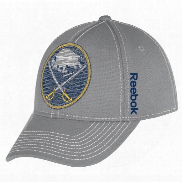 Buffalo Sabres Nhl 2nd Season Cap