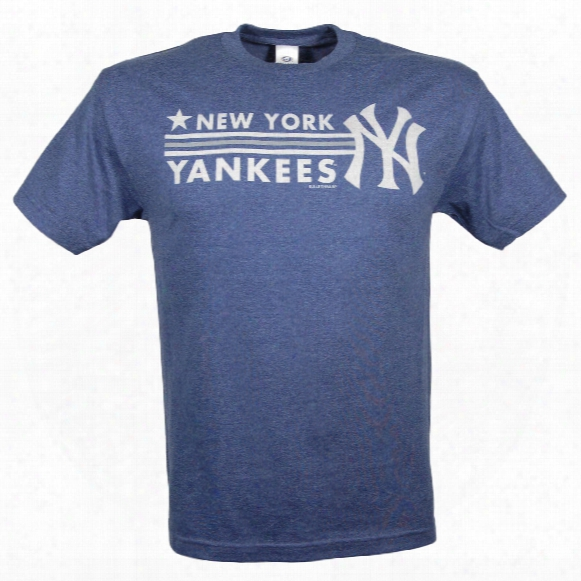 New York Yankees Sweet Spot T-shirt